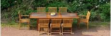table de jardin d occasion belgique