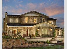 Modern big homes exterior designs San Diego.   New Home