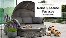 trendige loungem 246 bel versandkostenfrei bestellen home24
