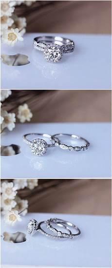 best 25 engagement rings ideas pinterest wedding ring elegant wedding rings and elegant