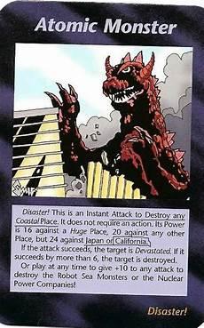 carte illuminati jeu de carte illuminati