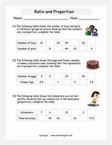 measurement and proportional reasoning worksheets 1581 printable math worksheet unit 3 ratios proportional reasoning math worksheets