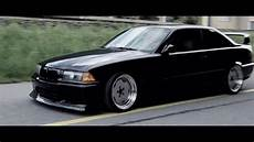 bmw e36 tuning mds tuning bmw e36