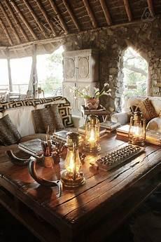 Home Decor Ideas In Kenya by Interiors Of Tembo House Lamu Kenya Renovation Ideas In