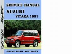 car service manuals pdf 2002 suzuki vitara electronic toll collection suzuki vitara 1991 service repair manual pdf download download ma