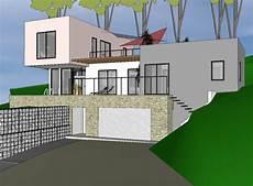 prix d un architecte pour une construction d une maison 224