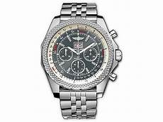 breitling bentley 6 75 a44362 175 luxusuhr24