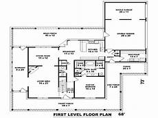 house plans 4000 to 5000 square feet 4000 square foot house 3500 square foot house plans house