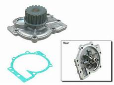 water for 2003 2006 volvo xc90 2 5l 5 cyl 2005 2004