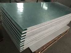 plastic flat sheet roof fiberglass flat sheet buy roofing sheet plastic sheet fiberglass sheet