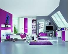 moderne jugendzimmer moderne luxus jugendzimmer lizclim