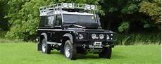Nick S Land Rover Series Iii Rebuild And Restoration