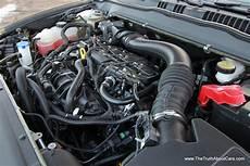 2013 ford focus se ecoboost 1 6 engine 1 6l picture