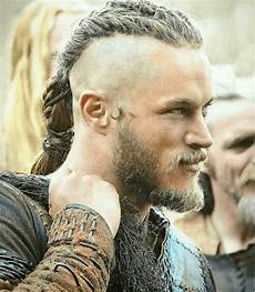ragnar lothbrok s hair and beard styles atoz hairstyles