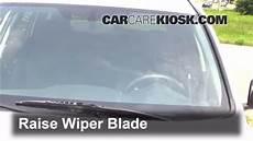 old car owners manuals 2010 toyota avalon windshield wipe control interior fuse box location 2006 2012 toyota rav4 2010 toyota rav4 sport 2 5l 4 cyl