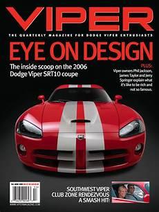 book repair manual 2005 dodge viper head up display 2005 viper magazine fall viper magazine