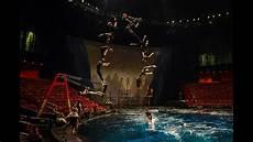 russian swing russian swing the house of water ubnr