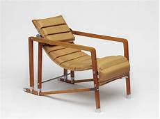 fauteuil eileen gray 100 years of deco part 1 pamono stories