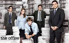 The Office Wallpaper the office wallpapers pictures images