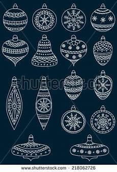 Fensterbilder Vorlagen Weihnachten Kreide Bildergebnis F 252 R Fensterbild Weihnachten Kreide