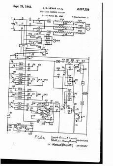 elevator power wiring diagram wiring diagram database