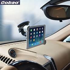 tablet halterung auto nieuwe 7 8 9 10 inch tablet autohouder universele soporte