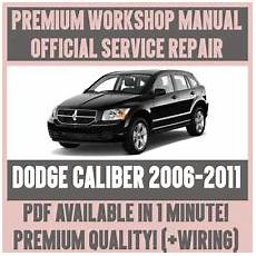 best auto repair manual 1997 dodge neon parental controls dodge car service repair manuals for sale ebay