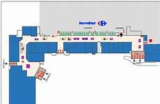 carrefour centre auto opti mall centres commerciaux