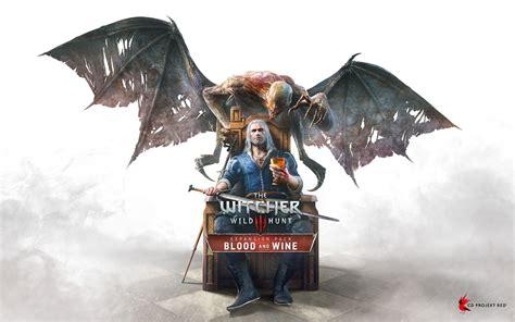 Witcher 3: Wild Hunt - A Witchery Deception - PART #58