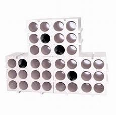 Casier Vin Polystyrene Casier En Polystyr 232 Ne 12 Bouteilles E Viti