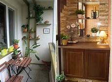 balkon gestalten ideen kleiner balkon 40 kreative und praktische ideen
