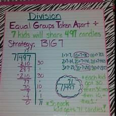 division big 7 elementary math teaching division teaching math