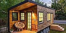 tiny house deutschland kaufen tiny houses diese mini h 228 user k 246 nnt ihr euch in deutschland kaufen teeny tiny house