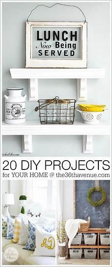 home decor diy projects home decor diy projects the 36th avenue