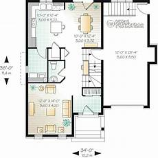 drummond house plan pin by clo clo on 3661 ideas with images house plans