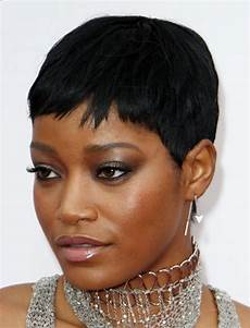 Cool American Hairstyles For