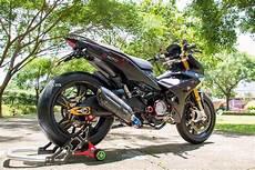 Modifikasi Motor Jupiter Mx King by Heboh Modifikasi Yamaha Jupiter Mx King 150 Velg Moge