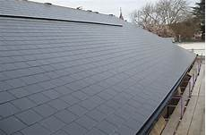 entretien toiture ardoise toit en ardoise poser et entretenir