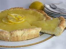 crema al limone bimby per crostata crostata con crema al limone creando si impara
