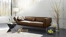 sofa breit intertime 1343 piu 2er sofa breit lifetime design