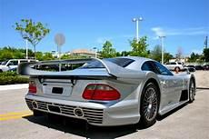 clk gtr amg for sale clk gtr amg automotive views