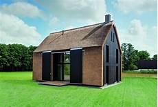 Kleines Haus F 252 R 2 Personen Bauen Minecraft Tutorial