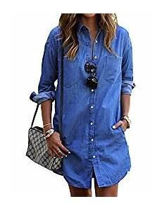fr chemise en chemisiers et blouses