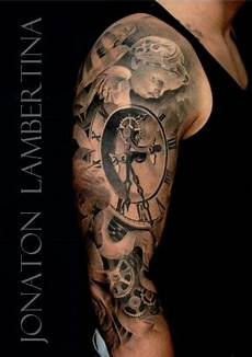 Pin By On Ink Tattoos Tattoos