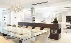 South Florida S Top Interior Design Firm