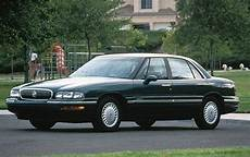 how it works cars 1993 buick lesabre lane departure warning maintenance schedule for 1998 buick lesabre openbay