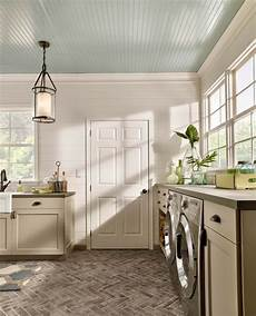 finding the sheen for your paint project laundry room colors behr home decor