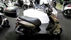 peugeot kisbee 4t 2014 peugeot kisbee 100 4t scooter walkaround 2013 eicma