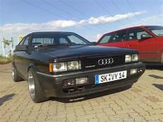 09072009318 Scheinwerfer Audi Coupe Typ 81 Audi 80 90