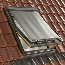 store fen 234 tre de toit pare soleil ext 233 rieur noir artens